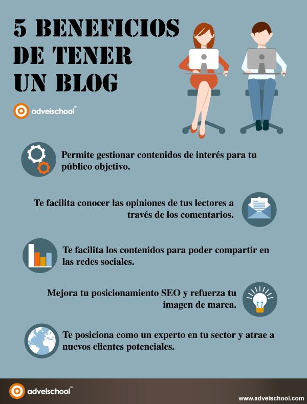 5-beneficios-blog-infografia