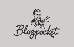 blogpocket2