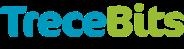 Logo de trecebits