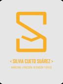 Logo del blog de Silvia Cueto