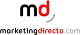 Logo de marketing directo