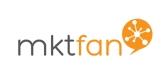 Logo de mktfan